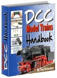 dcc handbook cover